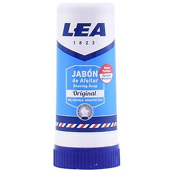 Lea Original Shaving Soap Stick 50 gr (Hombre , Afeitado , After shaves)