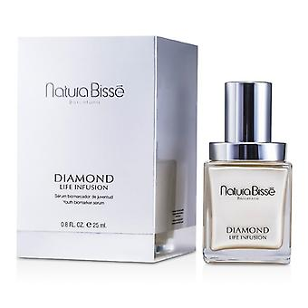 Natura Bisse Diamond Life perfusion sérum 25ml / 0,8 oz