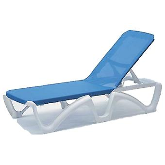 Keter Odysee Lounger (Garden , Furniture and accessories , Hammocks)