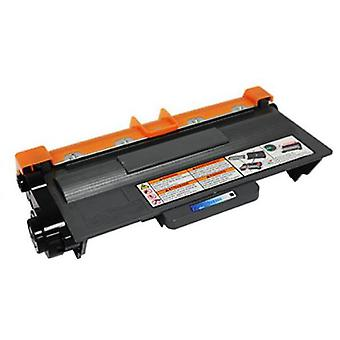 Iggual Toner Reciclado Brother Tn-3380 Negro