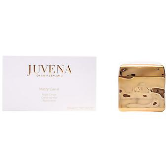 Juvena Juvena Master Caviar Cream Night