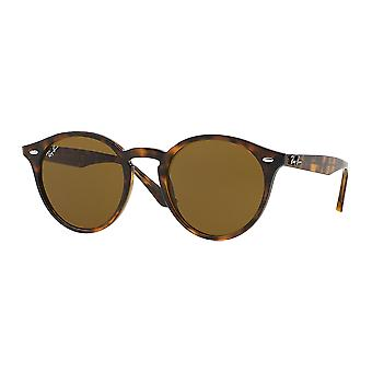 Ray - Ban RB2180 Large scale Brown
