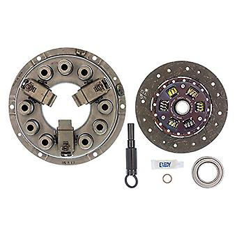 EXEDY 06019 OEM Replacement Clutch Kit