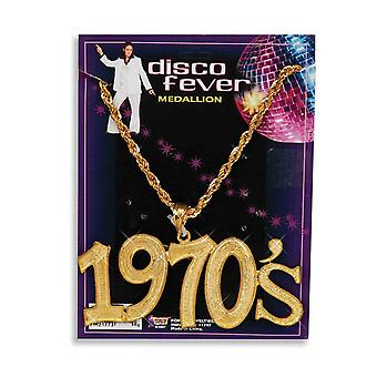 1970's Necklace