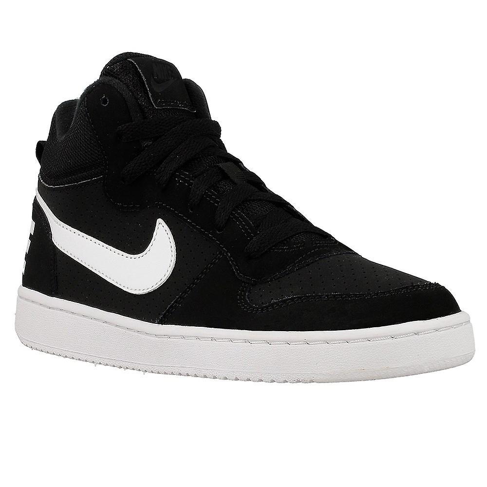 Scarpe per bambini Nike Court Borough Mid 839977004 universal tutto l& 039;anno | Vendita  | Gentiluomo/Signora Scarpa