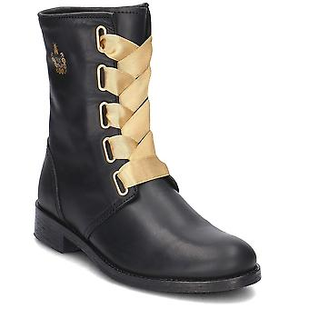 Fly London Dwell P144105000 universal  women shoes