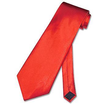 Krawatte Solid Herren Krawatte