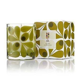 Orla Kiely Scented Candle
