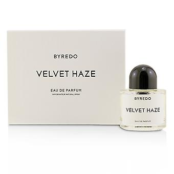 Byredo Velvet Haze Eau De Parfum Spray 50ml/1.7oz