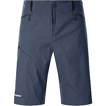 Berghaus Baggy Light Short - Carbon