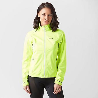 Gore Women's C3 GORE-TEX® Cycling Jacket