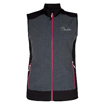 Dare2B Womens/Ladies Duality Vest