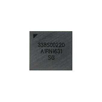 Small Audio IC #338S00220 For iPhone 7 & 7 Plus