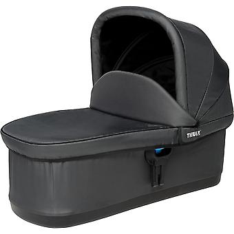 Thule Urban Glide Bassinet UK