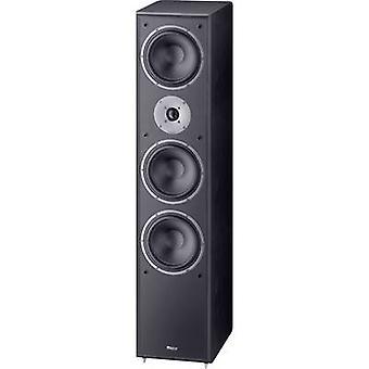 Magnat Monitor Supreme 1002 Free-standing speaker Black 380 W 19 - 40000 Hz 1 pc(s)