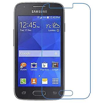 Samsung Galaxy ACE 4 screen protector 9 H laminated glass tank protection glass tempered glass