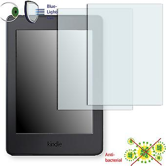 Amazon Kindle Paperwhite 2 3 G screen protector - Disagu ClearScreen protector