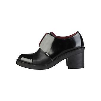 Ana Lublin Zapatos Confort Ana Lublin - Ethel