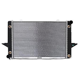 OSC Cooling Products 2099 New Radiator