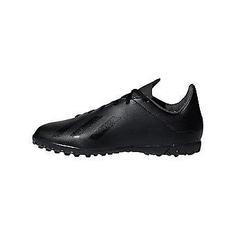 Adidas X Tango 184 TF J D97879 football all year kids shoes