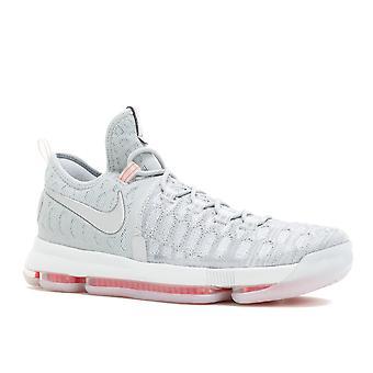Zoom Kd 9 Lmtd 'Pre Heat' - 843396 - 090 - schoenen