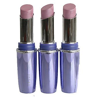 Maybelline Forever Metallics Lites Lipstick