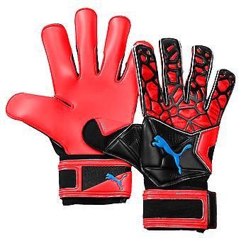 Puma fremtidige greb 19,2 målmand handsker størrelse