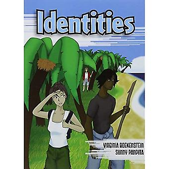 Identities (Highlights S.)