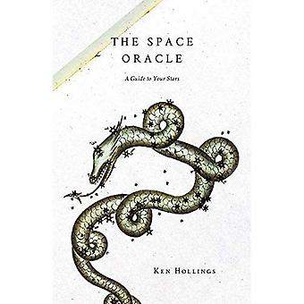 The Space Oracle (Strange Attractor Press)