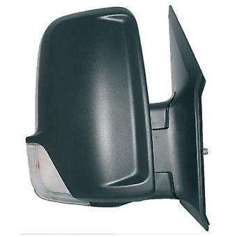 Right Mirror (electric heated) for Mercedes SPRINTER 35-t Bus 2006-2017