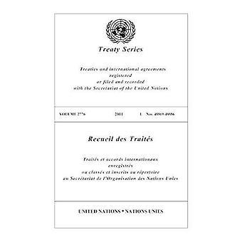 国連出版物 - 9789219 によって国際連合の条約シリーズ