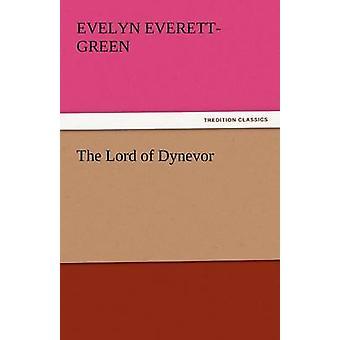 Sagan om Yvre av EverettGreen & Evelyn