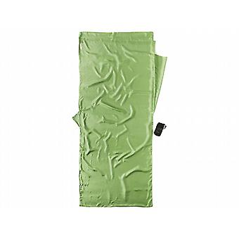 Cocoon Insectshield Silk Travel Sheet (Vine)