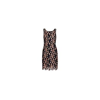 Penny Black Magione Penny Black Dress