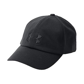 Under Armour Renegade Cap 1306289-001 Womens Cap