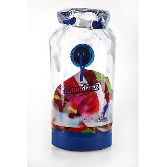 Laundreez - portable clothes washer