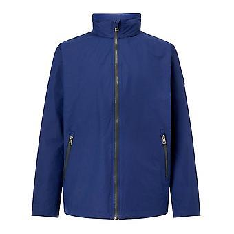 Gant GANT Persian Blue Coast Mid Jacket