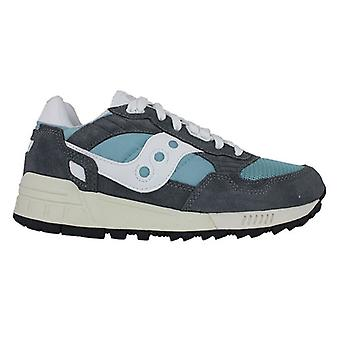 Saucony Zapatillas Running Saucony Shadow 5000 Vintage 0000066759_0