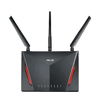 Asus rt-ac86u dual band wireless router