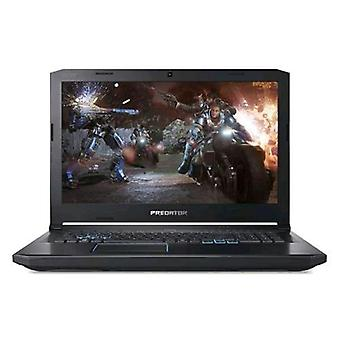 Acer predator ph517-51-75s9 17.3
