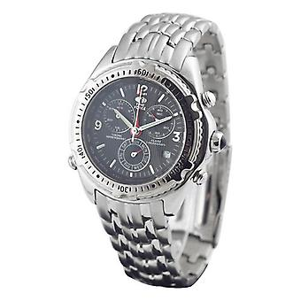 Men's Time Force Watch TF1793J-02M (40 mm)