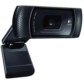 Logitech 960-000684 Webcam