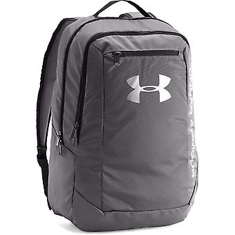 Under Armour Hustle LD Water Resistant 30L Backpack