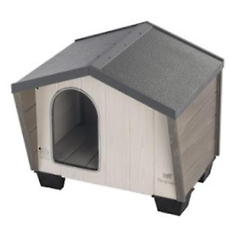 Ferplast Merano Kennel (Chiens , Niches et portes , Niches)