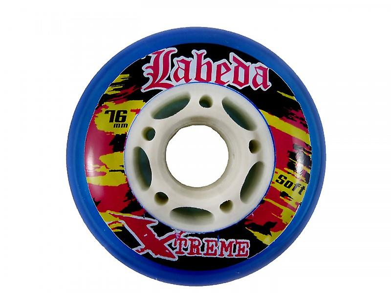 Labéda gripper extreme soft 8 set