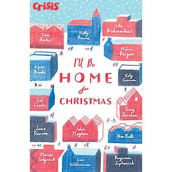 Ill Be Home for Christmas by Various
