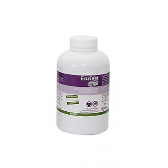 Stanvet G.A.ENZIVET (ALQUERZIM) 60COMP (Cats , Dogs , Supplements , Supplements)
