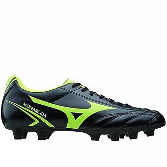 Mizuno Scarpa Monarcida Md P1ga1524 09 Herren Fußball Schuhe