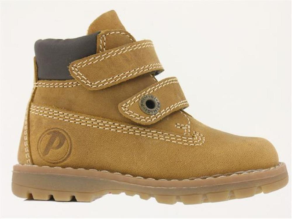 Primigi Boys Aspy Boots Sand