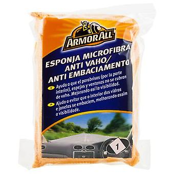 Armor All 2-Sided Microfiber Sponge (DIY , Car , Cleaning)